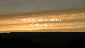 environ-impact-photo_title