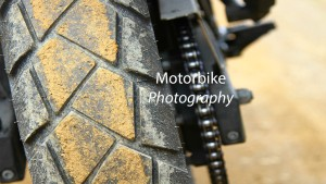 motorbike-photo_title